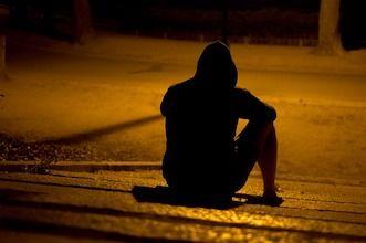 October is National Depression Awareness Month