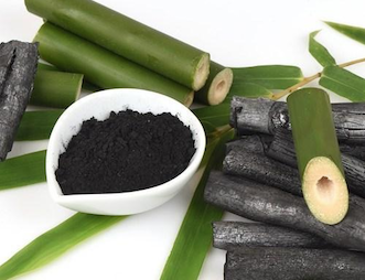 Activated Charcoal for Healthier Living