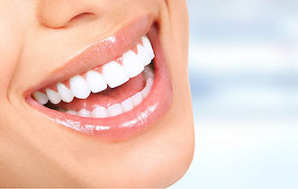 Healthy Teeth for a Super Smile