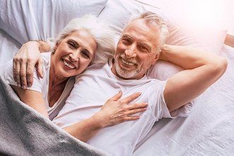 Unlocking Anti-Aging