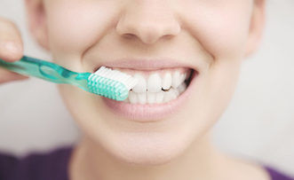 Easy Tips for Better Cavity Protection