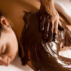 Chocolate beauty| Wellness magazinee