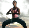 Sit Back, Relax, and Meditate!| Wellness magazine