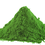 Spirulina - The Amazing Superfood You've Never Heard Of| Wellness Magazine