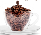 Acid free coffee| Wellness magazine