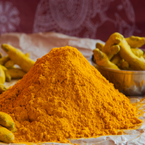 Curcumin May Protect Premature Infants' Lungs | Wellness magazine