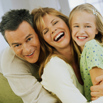 Family Time To Your Health | Wellness magazine