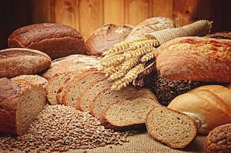Bread A Staple for Centuries
