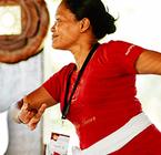 Balispirti Festival | Wellness magazine