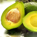 The new face of avocado oil | Wellness magazine