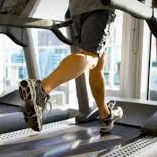 Treadmill Performance predicts mortality -New formula gauges 10-year risk of dying