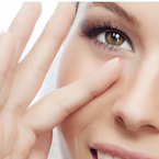 Ten facts about your eyes| Wellness magazine