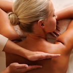 The best reasons to go to the Spa   Wellness magzine
