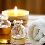 Homemade spa  Wellness Magazine