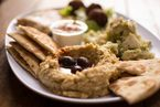 Recipes for cooking with Olives |Wellness magazine Wellness magazine