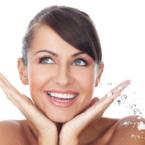 Refresh Your Skin | Wellness magazine