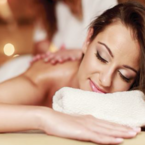 Will your travel to Medi-Spa will be better and healthier in 2016?