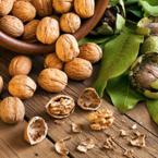 Healthy plant-based diet vstype 2 diabetes risk |Wellness magazine