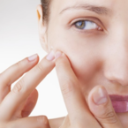 Acne, acne...what can you do ?| Wellness magazine