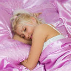 Just sleep on it | Wellness magazine