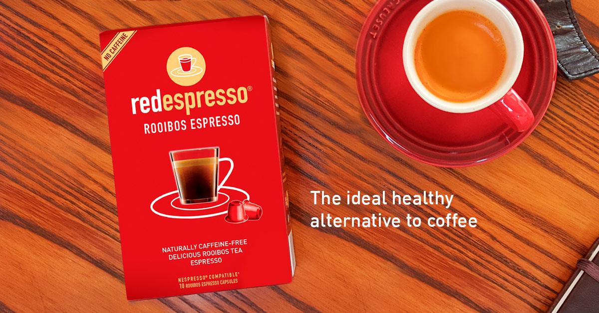 shop wellness magazine for the best supplements online