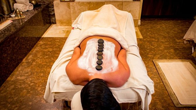 Top spa procedures - What's hot and what can scorch you?