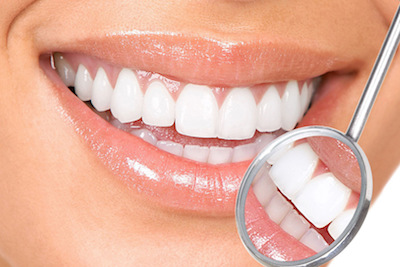 The Surprising Link Between Oral Health and Heart Disease