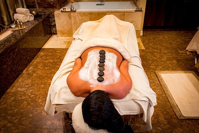 TOP SPA PROCEDURES - WHAT'S HOT AND WHAT CAN SCORCH YOU ?