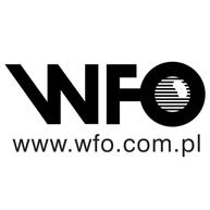Wytwórnia Filmów Oświatowych