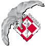 Witamy na stronie Biuletynu Informacji Publicznej Wojskowego Instytutu Medycyny Lotniczej