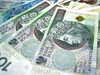 Zdjęcie banknotow