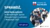 Napis sprawdź, jakie będą pytania w Narodowym Spisie Powszechnym Ludności i Mieszkań 2021. drugi napis: spis.gov.pl.