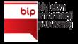 BIP archiwalny: http://www.e-bip.pl/start/20