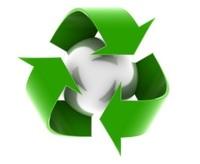 Przyczyny wzrostu opłat za odpady komunalne