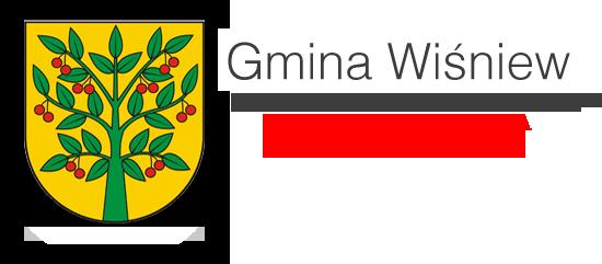 Oficjalna strona Gminy Wiśniew