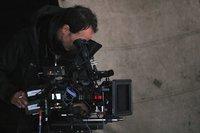 Nowa edycja grupowych Warsztatów Filmowych WRFiTV (2020)