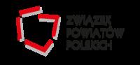 Witamy na stronie Biuletynu Informacji Publicznej Związku Powiatów Polskich