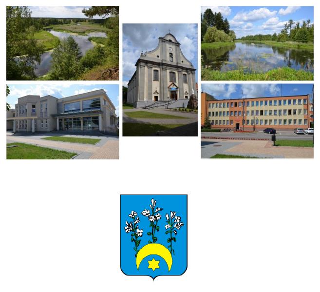 Sesje Rady Miejskiej w Żurominie 2018-2023 - posiedzenia.pl - Zakładka Transmisja - Archiwum